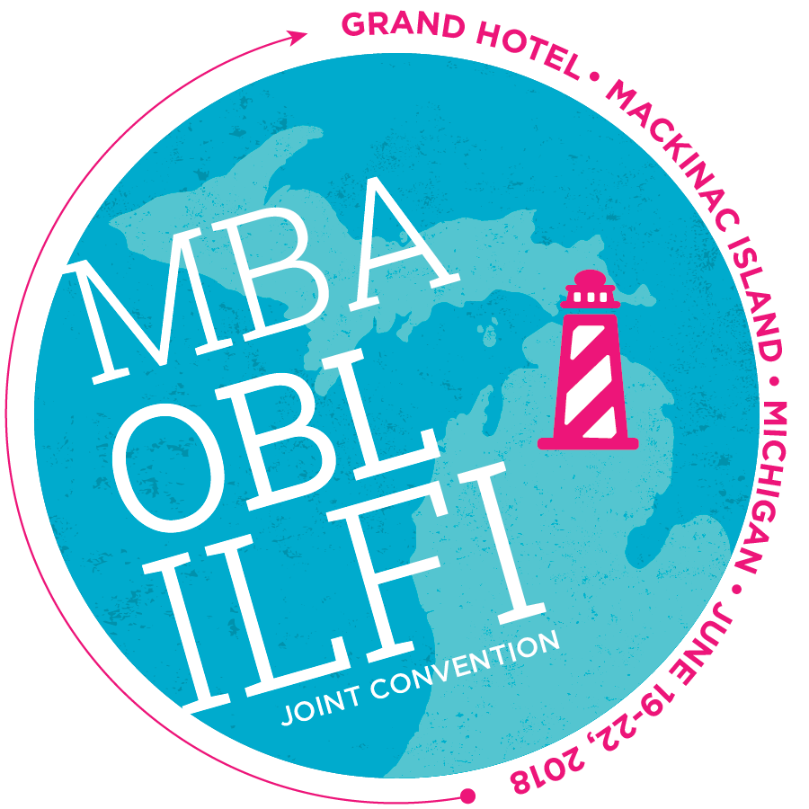 MBA-OBL-ILFI Joint Convention
